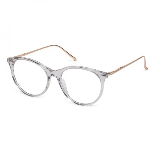 SCOTCH & SODA SS3002 969 GREY 54/18-140